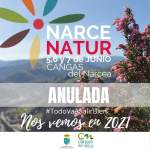 Cangas del Narcea aplaza a 2021 la XXIII edición de la feria Narcenatur