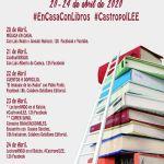 Semana del Libro en la Biblioteca de Castropol