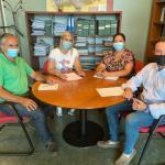 Cangas del Narcea pide aumentar cupos y cacerías para el control del jabalí