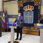 Asturias vuelve a una fase 2 «adaptada»