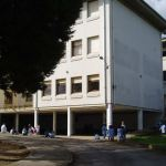 75.000 euros para la ampliación de la Escuela de 0 a 3 de Castropol