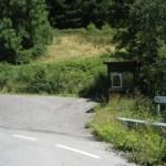 72.000 euros para mejoras en el acceso a Francos, en Pesoz