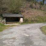 73.000 euros para la mejora de caminos en Folgueirosa, Villayón