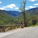420.000 euros para el saneamiento de Robledo, en Somiedo