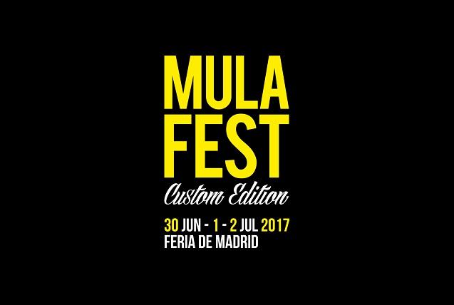 mulafest2017