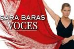 sara-baras-voces