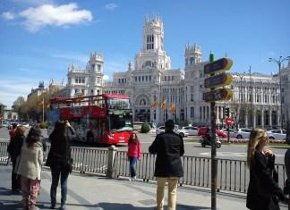 turismo-en-madrid
