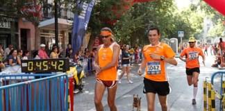XXXV Trofeo San Lorenzo