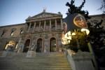 Biblioteca-Nacional-España