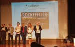 premios humor sancho-panza inmobiliaria lujo madrid