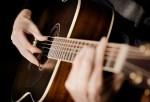 Acoustic Villaverde Fest