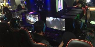 Desarrollo videojuegos. Game Jam