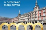IV-Centenario-Plaza-Mayor