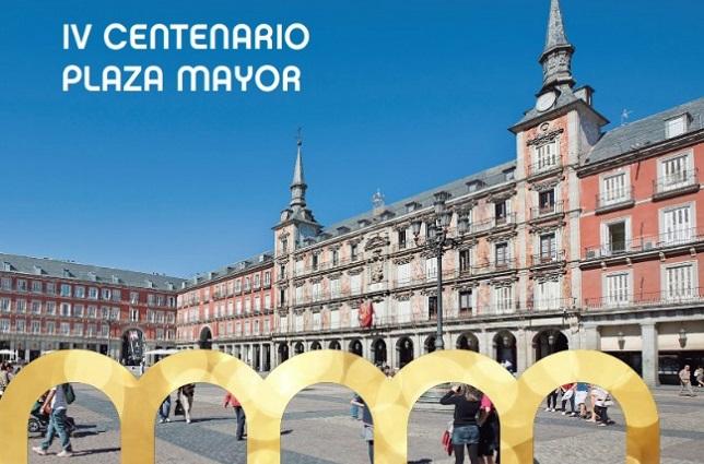 IV-Centenario-Plaza-Mayor