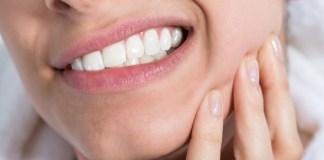 dentistas en Madrid