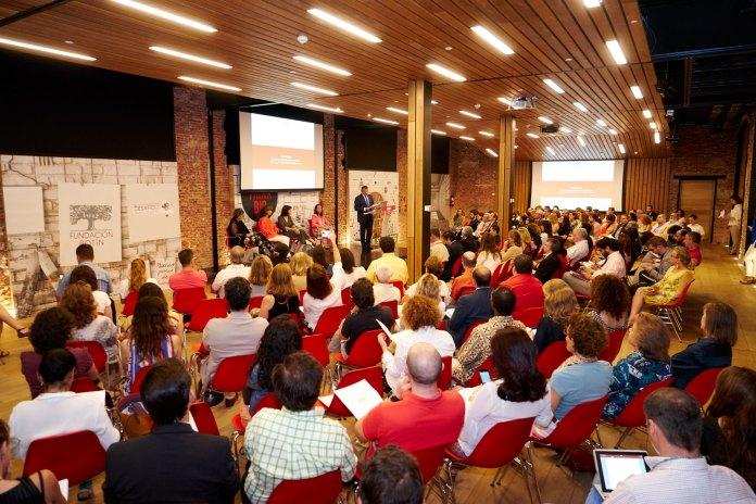 La Fundación Botín invita a una nueva sesión de su ciclo 'La educación que queremos'