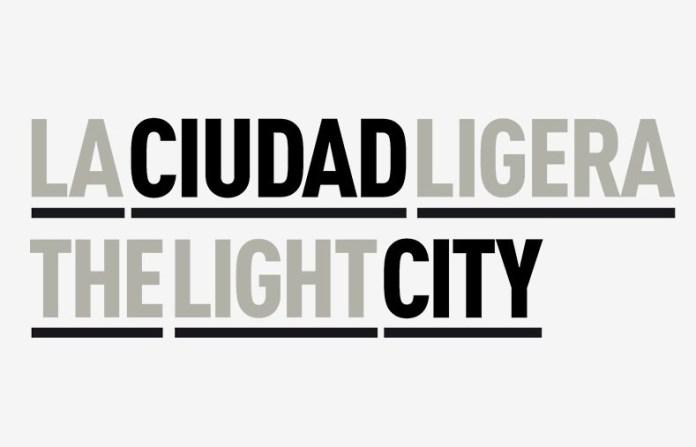 Madrid Gráfica 2017