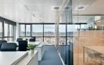 Reformas de oficinas en Madrid