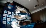 Copa del Rey Baloncesto 2018. Movistar patrocinador principal