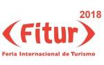 Telefónica OpenFuture_ FITUR 2018