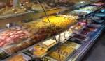 Pastelería Horno de San Onofre