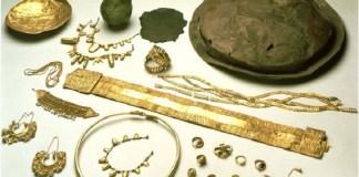 Tesoros Singulares en el Museo Arqueológico Nacional