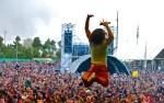 festivales-españa