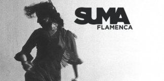 Festival Suma Flamenca 2018