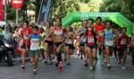 Trofeo San Lorenzo de atletismo