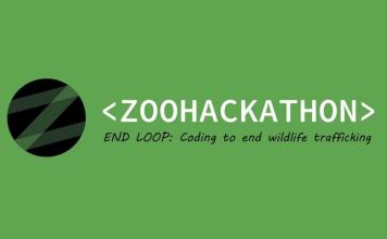 zoohackathon madrid