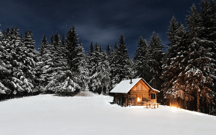 seguro hogar invierno