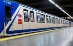 Metro de Madrid instala nuevas máquinas expendedoras de billetes sencillos