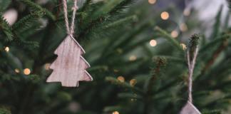 recogida-arbol-navidad