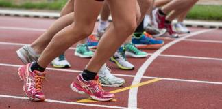 deporte competicion