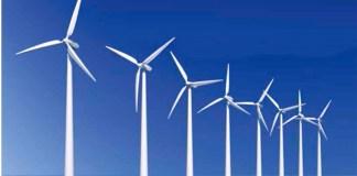 Energy Prospectives