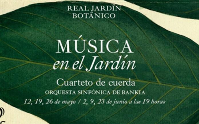 musica-jardin-botanico