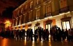 dia y noche de los museos madrid