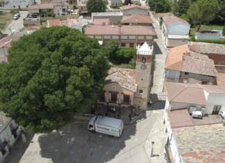 Geosec asentamientos en cimentaciones