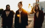 chase atlantic en madrid