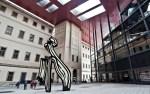 museos no abriran aun