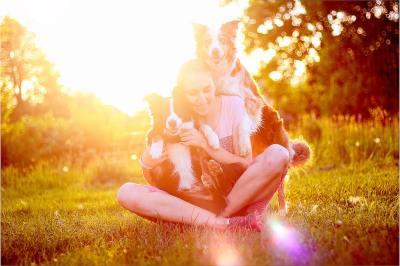 jolly-vicky2-400x266 Noticias de perros - Inicio