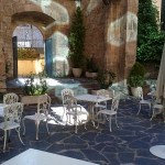 Ofertas hoteles Salamanca enero 2015