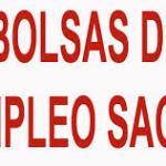 Apertura de Bolsa de empleo Celadores Sacyl 2015