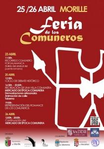 cartelreducido12015