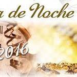 5 Paradores para pasar la Nochevieja en Castilla y Leon  2015 2016