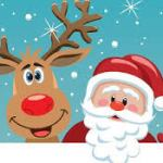 Programa Navidad Carbajosa 2015 2016