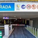 Adiós a la discoteca Number y el bingo España en Salamanca