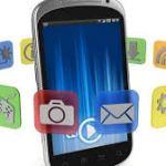 Los 5 smartphones mas vendidos en Salamanca