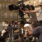 Casting  Romeo y Julieta en Salamanca 2016