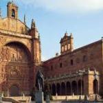 Recorridos turísticos gratis por Salamanca 2016